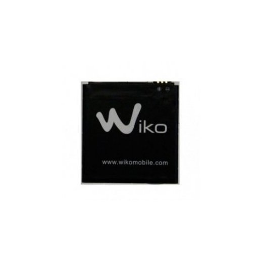 Bateria Wiko u Feel - Foto 1