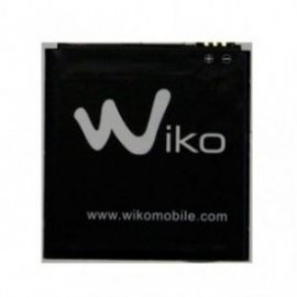 Bateria Wiko u Feel Lite
