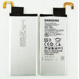 Bateria Samsung S6 Edge Ebbg925abe