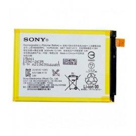 Bateria Sony Xperia C5