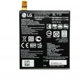 Bateria Bl-t16 para Lg G Flex 2 H955