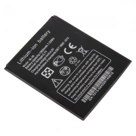 Bateria Thl T6s Bl 06