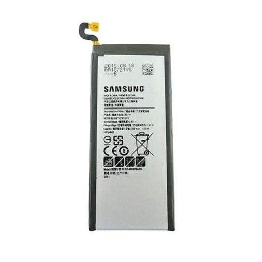 Bateria Samsung Galaxy S6 Edge Plus Ebbg928abe - Foto 1