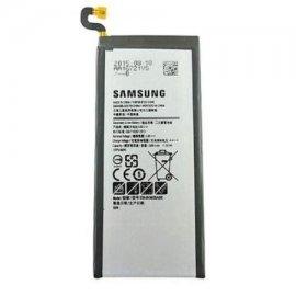 Bateria Samsung Galaxy S6 Edge Plus Ebbg928abe