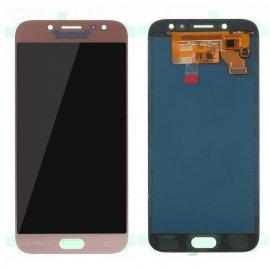 Reparacion Pantalla Completa Samsung Galaxy J7 2017