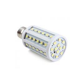 Bombilla Led 10w Luz Fria con Sensor de Luz y Movimiento