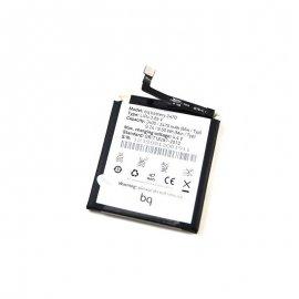 Batería Bq Aquaris M4.5, Aquaris A4.5, Android One