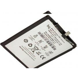 Batería Bq Aquaris X5