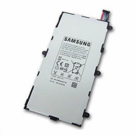 Batería T4000e Samsung Galaxy Tab 3 7.0, 3g, Wifi P3200, P32...