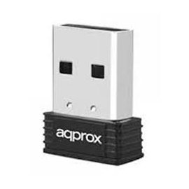 Bluetooth 4.0 Usb Nano Aqprox