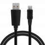 Cable Usb Camara de Fotos Samsung - Foto 3