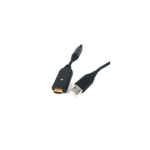 Cable Usb Camara de Fotos Samsung - Foto 1