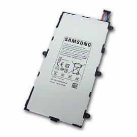 Bateria Original Samsung T4500e Galaxy Tab 3 10.1