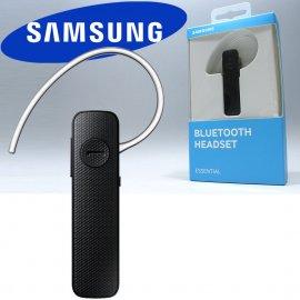 Samsung Bluetooth Headset Essential Eo-mg920 Original