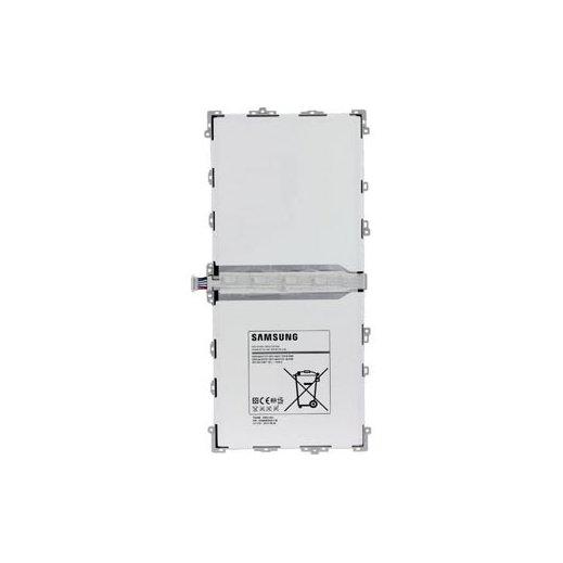Bateria para Samsung Galaxy Note Pro 12 Pulgadas - Foto 1