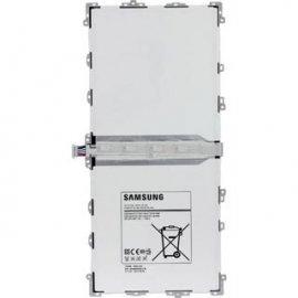 Bateria para Samsung Galaxy Note Pro 12 Pulgadas
