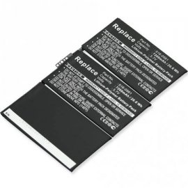 Bateria para Ipad 2 Wifi