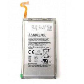 Bateria Samsung Note 9 Eb-bn965abu