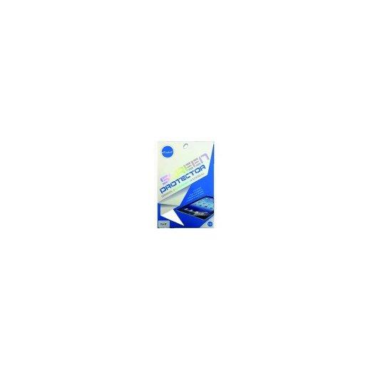 Protector Cristal Templado 10.1 Universal - Foto 1