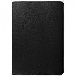Funda Samsung Galaxy Tab S5e