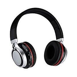Auriculares Bluetooth Am-886668