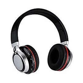 Auriculares Bluetooth Stn 13l Aj1905bt