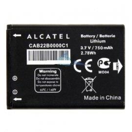 Bateria Alcatel 1 Tli019d7