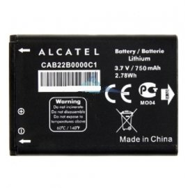 Bateria Alcatel One Touch 2010