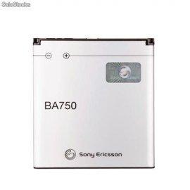 Bateria Sony Ericsson Arc S Ba750