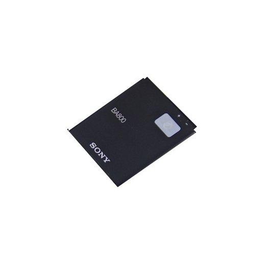 Bateria Sony Xperia S Ba800 - Foto 1