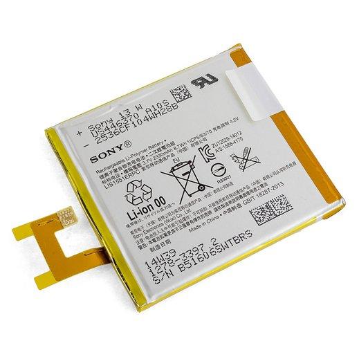 Bateria Sony Xperia E3 Sony Xperia T3 - Foto 1