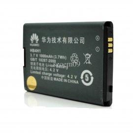 Bateria Huawei G 6600, T1600, T22 Original