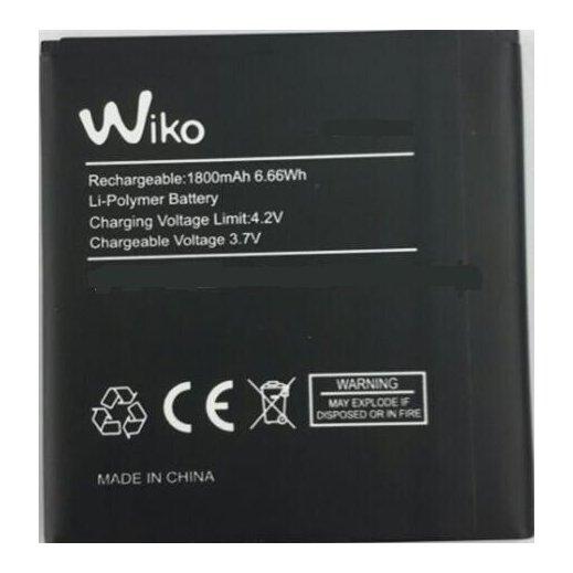 Bateria Wiko Darkfull - Foto 1