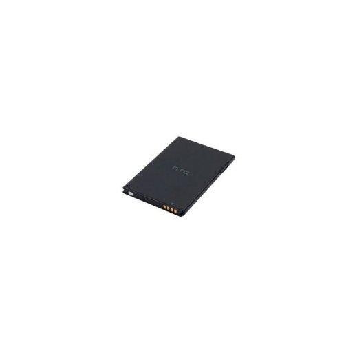 Bateria Htc Desire X Bas800 - Foto 1