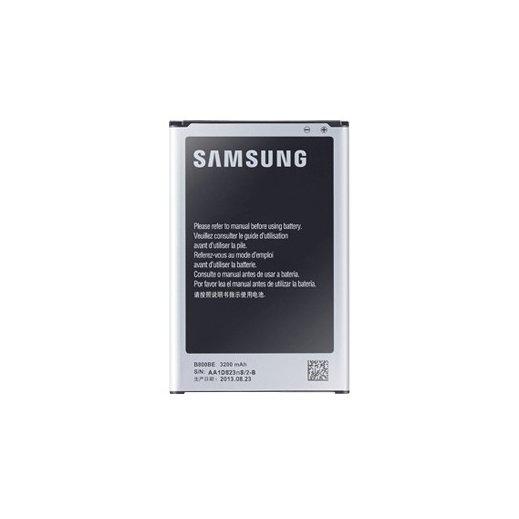 Bateria Samsung Galaxy Note 4 Bn910bbe - Foto 1