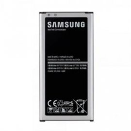 Bateria Samsung Galaxy S5 G900bbc