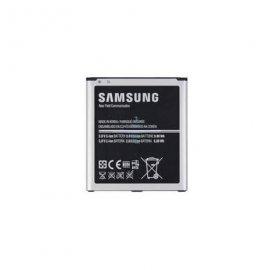 Bateria Samsung Galaxy Galaxy Mega 5.8 I9150 B650ac