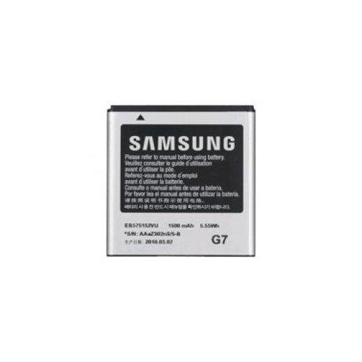 Bateria Samsung Galaxy S3 I9300 Ebl1g6llu - Foto 1
