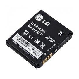 Bateria Generica Lg Kf700 / Ke970 Shine / Kc550 / Kp500/ Kp501
