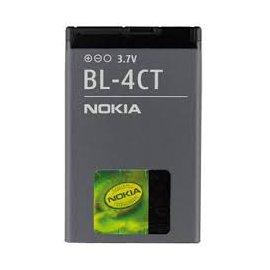 Bateria Nokia Bl4ct 5310 / 7230 / X3 / 5630 / 6700slide