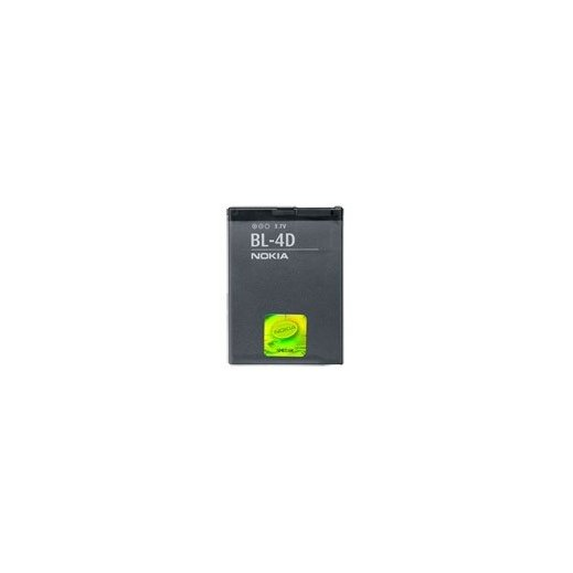Bateria Nokia Bl4d N97mini / N8 / E5 / E7-00 - Foto 1