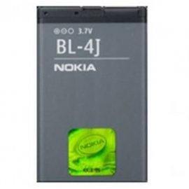Bateria Nokia Bl4j C6-00