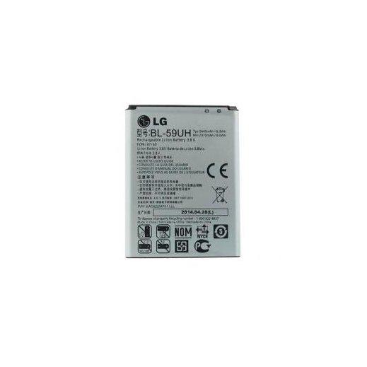 Bateria Lg G2 Mini Bl59uh - Foto 1