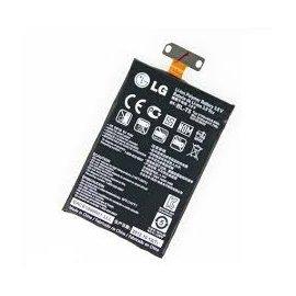 Bateria Lg Nexus 4 Blt5 / Optimus G