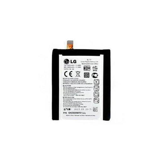 Bateria Lg G2 Bl-t7 - Foto 1