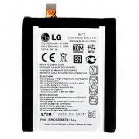 Bateria Lg G2 Bl-t7