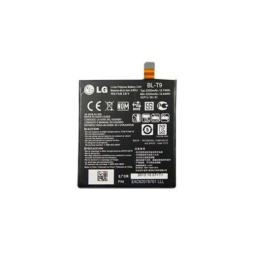 Bateria Lg Nexus 5 Blt9 - Foto 1