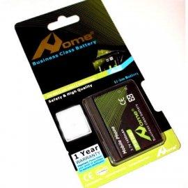 Bateria Generica Nokia Bp6mt N81 / E51 / N82