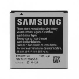 Bateria Samsung Galaxy Advance I9070 Eb535151vu