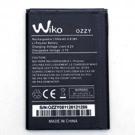 Bateria Wiko Ozzy